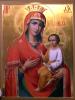 Молитва-Пресвятой-Богородице-на-учебу-сдачу-экзамена.png