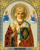 Молитва-Николаю-Чудотоворцу-на-сдачу-экзамена.png