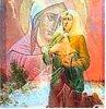 молитва-матери-на-сдачу-экзамена.jpg