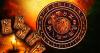 руны-и-астрология.png