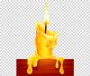 фитиль-для-свечи.png