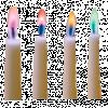 цветное пламя свечи.png