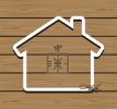 защита-дома.png